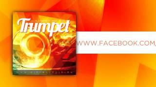 Zenei videó: Dj Hlásznyik vs. Wave Rider - Trumpet (DeeJay Jankes Remix) [2014] - Egy remix a hamarosan megjelenő zenénkből. Szerzők: Hlásznyik Péter és Fazekas Árpád.