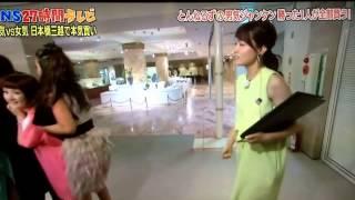 本田マジギレ00:35 本田朋子 検索動画 9