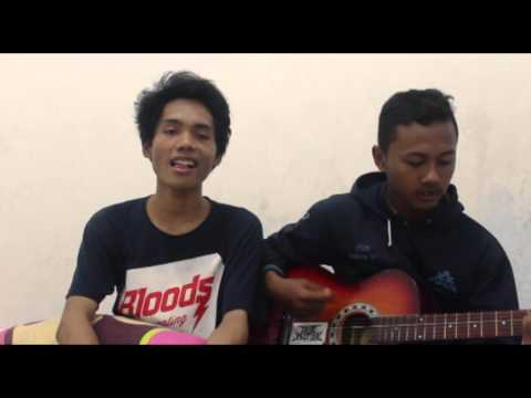 Threesixty - dewi (cover)