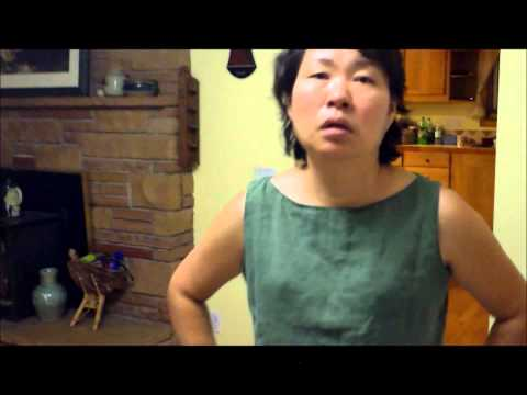 Japan Family Mother and son stories Single Mom Life Story 2019 from YouTube · Duration:  1 hour 14 minutes 4 seconds