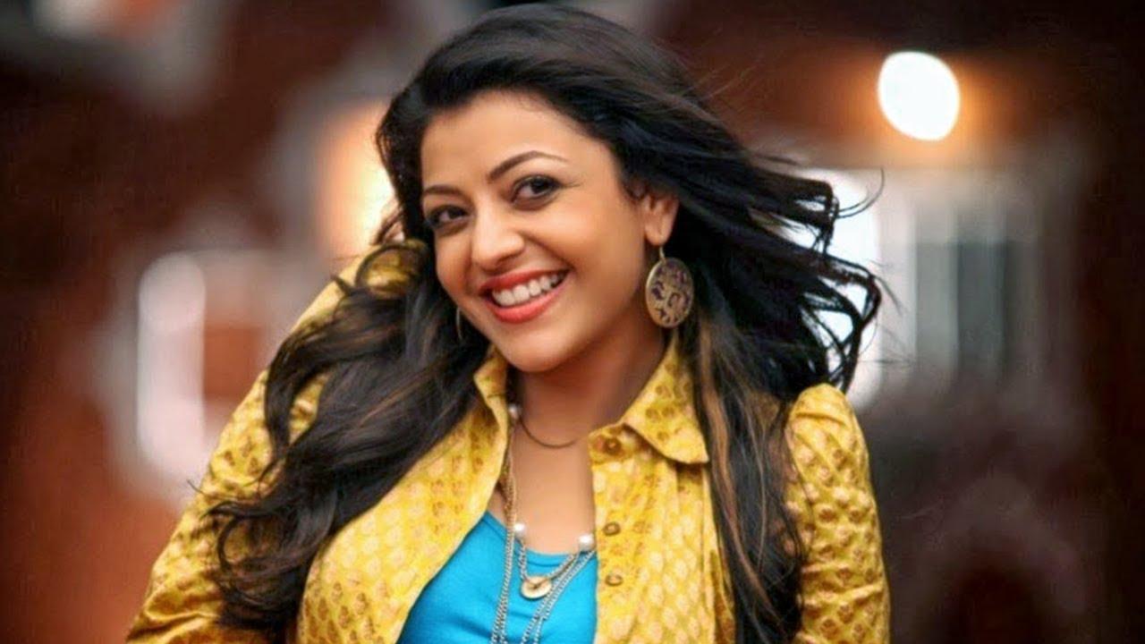 Download Kajal Aggarwal in Hindi Dubbed 2019 | Hindi Dubbed Movies 2019 Full Movie