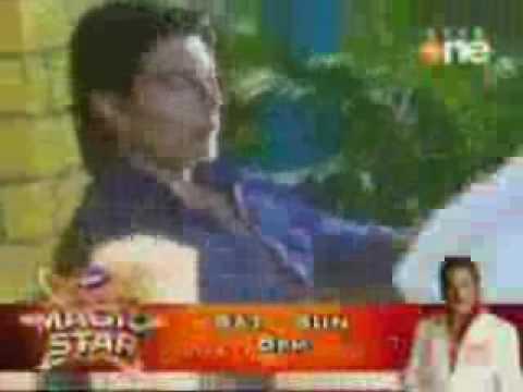 DMG---ishq leta hai (Armaan singing).wmv