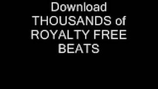 Rick Ross - Jockin Freestyle
