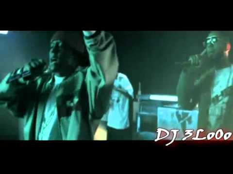 (Remix) Lil Wayne - Red Nation Ft. Dr. Dre & Snoop Dogg & Rick Ross & Cassidy 2013