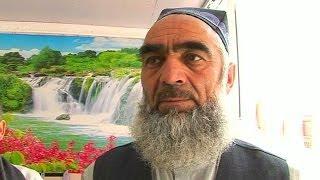 Таджикским имамам будут платить зарплату