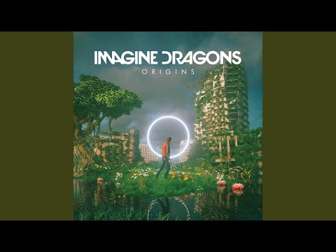 Imagine Dragons – Cool Out