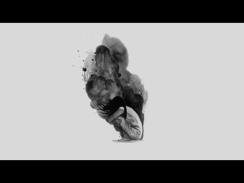FREE Dark Piano Hip Hop Beat / Damaged (Prod. Jurrivh x Syndrome)