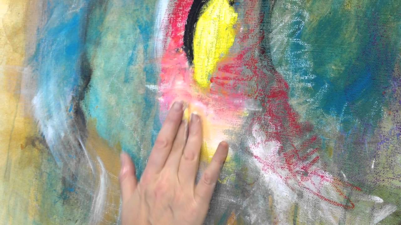 art plastique Street art les œuvres d'arts enrichissent notre patrimoine et se trouvent communément sous forme d'exposition dans les musées et galeries.