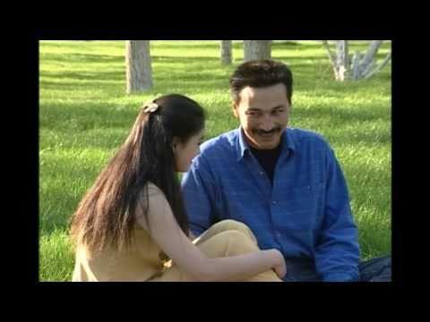 Ujme Kongul Yigit -- Uyghur Komidiyelik Kino (Film) 4/6