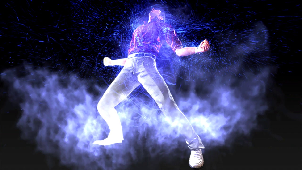 Yakuza 6/Kiwami 2 heat action sound effect