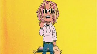 "[FREE] Smokepurpp x Lil Pump Type Beat 2019 ""Gucci Gang"" Meek Mill Type Beat