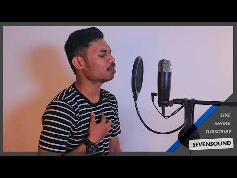 Mike Mohede - Demi Cinta (Cover By: Rheimon Tianlean)