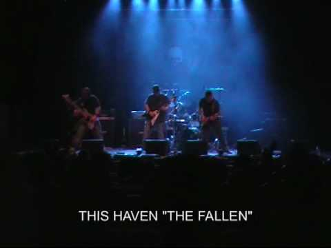 This Haven - The Fallen