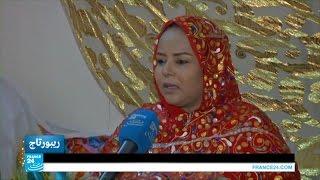 الثوب السوداني التقليدي ومواكبة الصرعات العالمية!!
