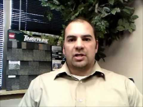 Denver Roofing   Hi   Hear Why We Are A Top Roofing Company In Denver  Colorado