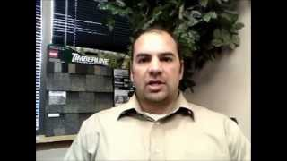 Denver Roofing - Hi - Hear Why We are a Top Roofing Company in Denver Colorado
