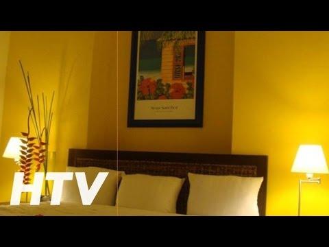 Academy Hotel Curacao en Willemstad, Curaçao