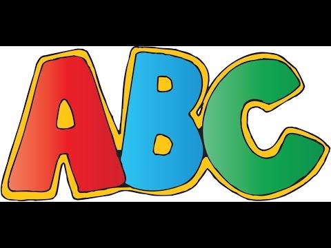 ABC Funny|| Ringtone 2015 ||