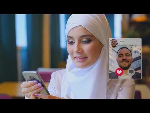 Www muslima com login