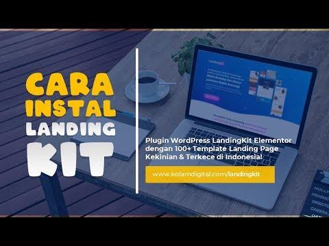 tutorial-membuat-website-dan-cara-instalasi-landingkit