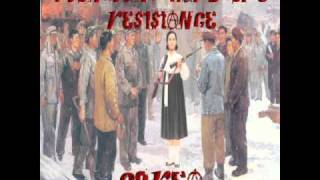 Pyongyang Hardcore Resistance - Resistance 1 [ENG SUB + Sample list]