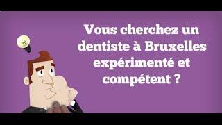 dentiste bruxelles | chirurgie dentaire | Tél: 02 808 49 73