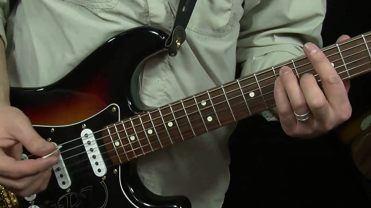 how i learn guitar solos youtube. Black Bedroom Furniture Sets. Home Design Ideas