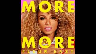 Fleur East More And More.mp3