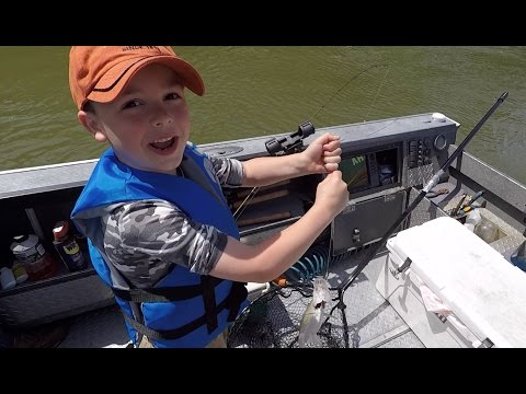 """How-To"" 