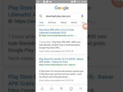 play store pro 3 0 7 download