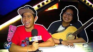 Video Duet Galau Cakra-Fredy, Keren! - Cumicam 19 Januari 2016 download MP3, 3GP, MP4, WEBM, AVI, FLV Oktober 2018