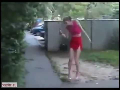 prostitutki-s-dibenko