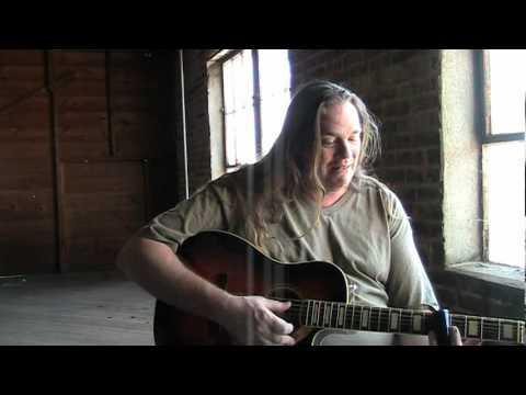 Jimmy Jones Blues.MPG