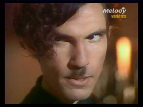 Sparks - La Dolce Vita (1979)