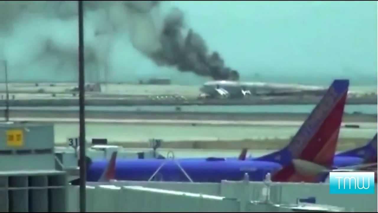 boeing 777 232er incident アキーラさん利用!ユナイテッド航空(ua890)成田→ロサンゼルス線!エコノミープラス!ua890,tokyo to los-angels,usa.