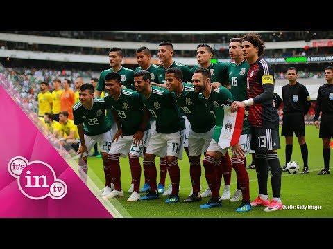 orgie-mit-30-prostituierten:-so-feiert-mexikos-fußball-team!
