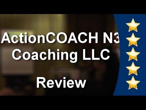 Best Business Coach Houston TX