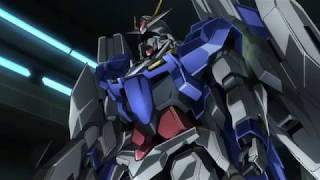 【AMV】 Gundam 00