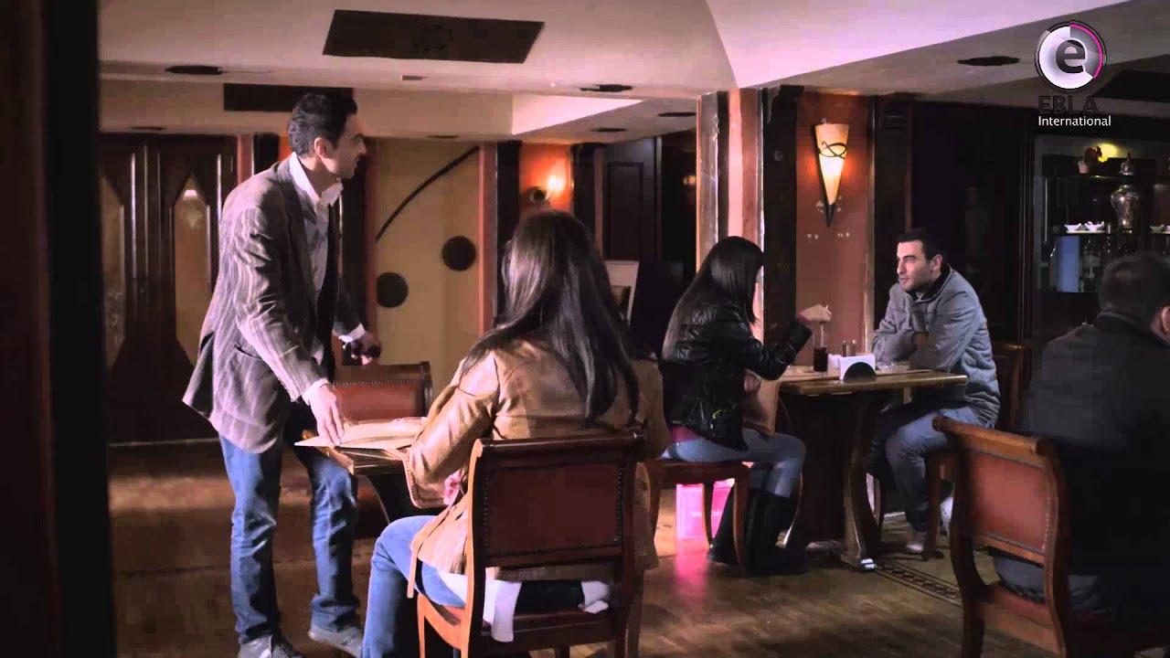 مسلسل قلم حمرة ـ الحلقة 30 الثلاثون والأخيرة كاملة HD | Qalam Humra