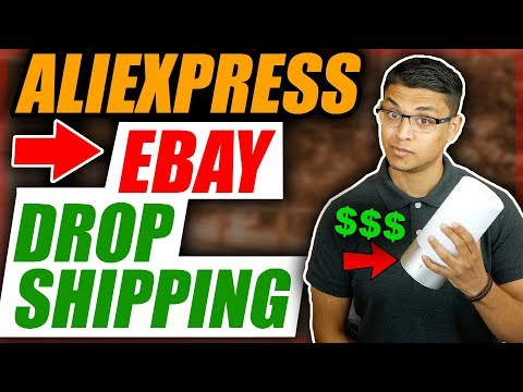 how-to-dropship-on-ebay-from-aliexpress-in-2020---product-research-strategy!