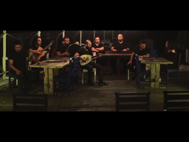 İMERA - Hüzün [Dio 2017 - Official Video]