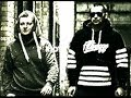 PeRJot Wracam na bloki feat M ody M prod DNA