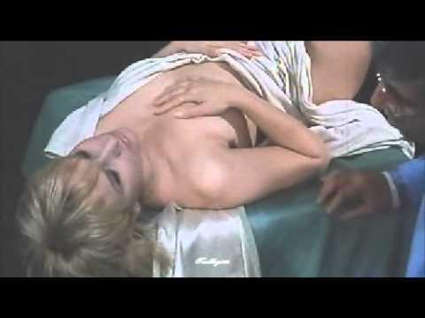 PORNO ON LINE E RISTORANTE: COSA ACCADRÀ?!?! from YouTube · Duration:  13 minutes 40 seconds
