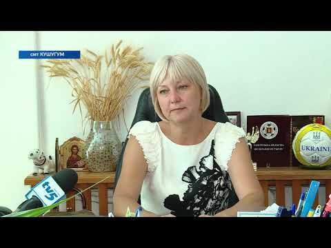 Телеканал TV5: Як жителі селищ у Запорізькій області ставляться до териториального об'єднання
