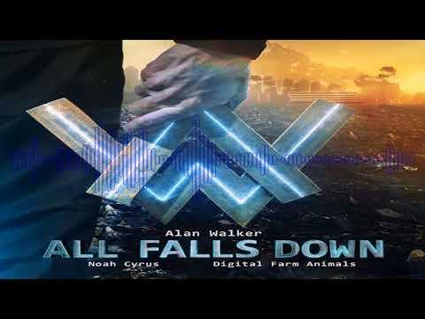 alan-walker-all-falls-down-feat-noah-cyrus-with-digital-farm-animals-mp3