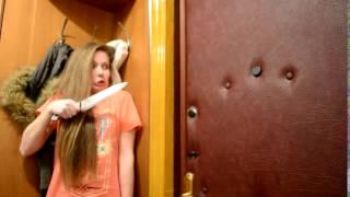 Когда ктото звонит в дверь   PUP(, 2016-10-04T12:39:18.000Z)