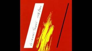 """Gianni Togni - 1984 """"Ti voglio dire"""""""
