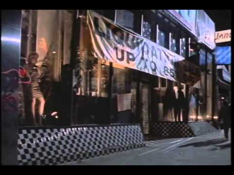 Beastmaster 2 Trailer 1991