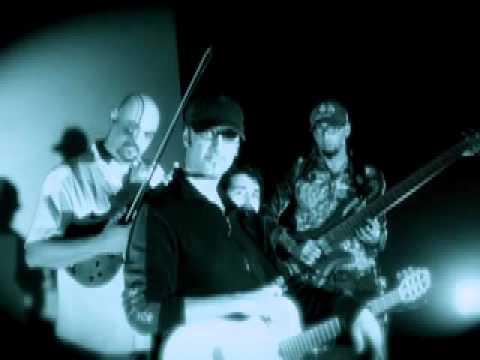 Lele Fontana & The Jammin' Trip - Sweet Criminal.mov