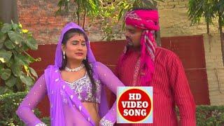 Song Bhojpuri.mp3